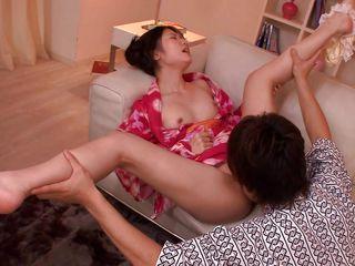 Порно видео беременные азиатки