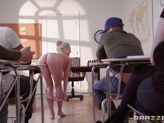 порно кастинг онлайн hd 720