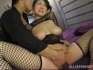 порно дамы садятся на лицо