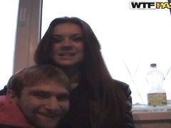 русское домашнее секс видео онлайн бесплатно