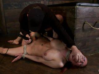 Порно видео бдсм онлайн бесплатно