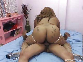 Порно с толстыми русскими мамками