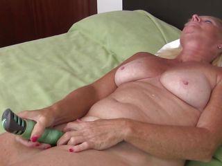 Порно со зрелыми 24