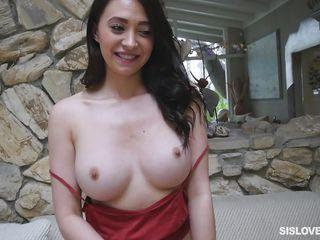 Порно видео красивая попа