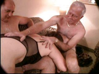 Порно толстые старые бесплатно