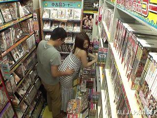 Порно азиатки дамы