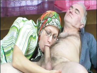 Порно картинки бабушек