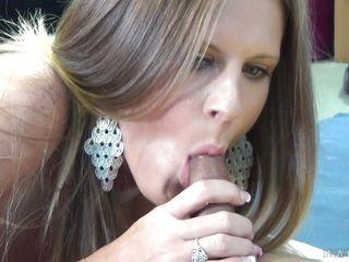 Пышечки минет домашнее видео порно